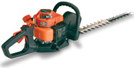 Tanaka THT-210S Hedge Cutter (Special Offer)
