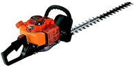 Tanaka THT-2520S Hedge Cutter (Special Offer)