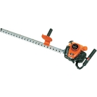 Tanaka THT-240 Hedge Cutter (Special Offer)