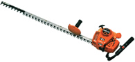Tanaka THT-2530 Hedgecutter (Special Offer)