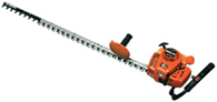 Tanaka THT-2540 Hedgecutter (Special Offer)