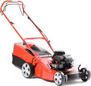 Flymo Multimo 340XC Electric Mulching Lawn Mower