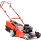 Flymo Multimo 340XC Electric Mulching Lawn Mower
