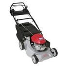 Alko 5300PRO BBC Easy-Mow Power Driven Lawn Mower (Honda Engine)