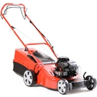 Flymo Multimo 360XC Electric Mulching Lawn Mower