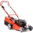 Flymo Multimo 420XC Electric Mulching Lawn Mower