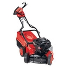 Alko 4700B Vario Push Lawn Mower (Briggs Engine)