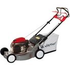 Victus VSS53-H160 Petrol Self-Propelled Lawn Mower