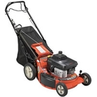 Ariens LM21S 3-in-1 Petrol Lawn Mower (911335) - Special Offer!
