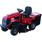 Mountfield 1840H Lawn Tractor Mower (Special Offer)