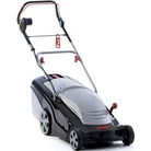 Al-Ko Comfort 40E Electric Four-Wheel Lawn Mower
