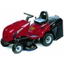 Efco EF90C/11.5M Ride-On Tractor Mower with Electric Key Start  (Special Offer)