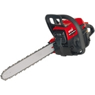 MTD GCS46/40C Petrol Chainsaw (Special Offer)