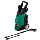 Bosch Aquatak 150 Pro High-Pressure Washer