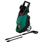 Bosch Aquatak 160 Pro X High-Pressure Washer