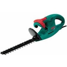 Bosch AHS 4-16 Electric Hedgetrimmer