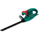 Bosch AHS 52-16 Electric Hedge Trimmer