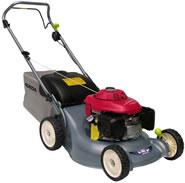 Honda IZY41 Push Lawn Mower