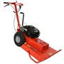 DR Scout All-Terrain Field & Brush Mower (7HP Briggs & Stratton Engine)