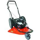 Efco 8460 Professional Petrol Brushcutter