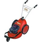 Efco 8550 Boss Professional Petrol Brushcutter