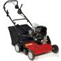 MTD VG40BM Petrol Lawn Scarifier / Aerator (Special Offer)