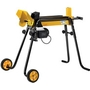 Al-Ko KHS5200L Electric Powered Hydraulic Log Splitter