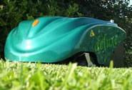 Mowbot 200DL Automatic Robot Lawn Mower