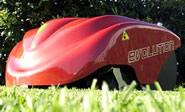 Mowbot 200EVO Automatic Robot Lawn Mower