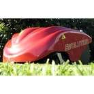 Mowbot 200EVO Automatic Robot Lawn Mower