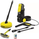 Karcher K2900 Deluxe Presure Washer with Free Accessories