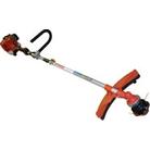 Mowerland ML26BC Petrol Brushcutter