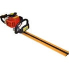 Handy HC22DS Petrol Hedgecutter