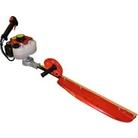 Handy HC30SS Petrol Hedge Cutter