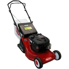 IBEA 4237EB Self-Propelled Rear Roller Lawnmower (Special Offer)