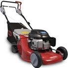 IBEA 50049HM Self-Propelled Rear Roller Lawnmower (Special Offer)