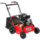 Efco AG40-R45 Semi-Professional Petrol Lawn Scarifier
