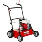 Efco AG50-H60 Professional Petrol Lawn Scarifier