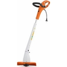 STIHL FSE 41 Electric Powered Garden Strimmer