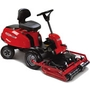 Mountfield 2135H Front Cut Ride-On Mower W/ 85cm Multiclip Cutter Deck