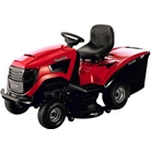 Mountfield 2248H Lawn Tractor Mower (Special Offer)
