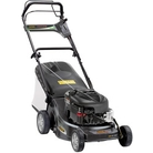 Alpina PRO-50 ASK Petrol Self-Propelled Rotary Lawnmower
