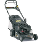Alpina PRO-55 ASK3 Petrol Self-Propelled Rotary Lawnmower