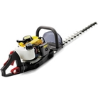 Alpina HTM60 Double-Sided Petrol Hedge Cutter