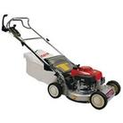 Lawnflite-Pro 448KJW Four-Wheel Lawn Mower (Special Offer)