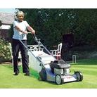 Lawnflite-Pro 448KJR Rear-Roller Lawnmower