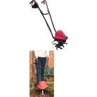 Handy TH-ET 'Garden Gear' Electric Tiller / Cultivator (Special Offer)