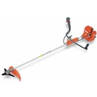 Oleo Mac 735T Petrol Brush Cutter (Special Offer)