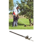 MTD Lawnflite Long Reach Hedgetrimmer / Brushcutter Combi Kit (Code: S2690K + EH22)
