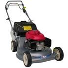 Honda IZY 53SP Self-Propelled Lawn Mower